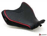 MT-07 14-17 Sport Rider