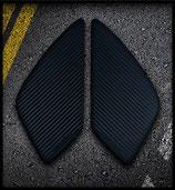 BMW R1200GS & R1250GS LC KNEE PADS