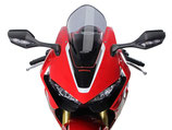 CBR1000RR Racing Screen 17-19