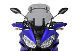 MT-07 TRACER Vario Touring Screen 16-