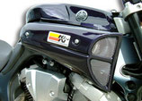 MT-01 SIDE INTAKE COVER V-MAX STYLE