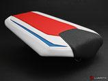 CBR1000RR 12-16 SP Race Passenger