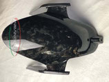 MV DRAGSTER 14-17 FRONT FENDER FORGED STYLE