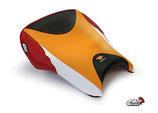 CBR600RR 03-04 Repsol Rider
