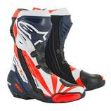 Supertech R Boots Zarco