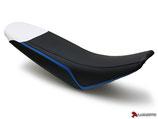 DRZ400 00-19 Sport Rider