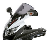 GSX-R 600/750 Racing Screen 08-10