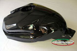 PANIGALE 1199 TANK LARGE