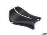 748 916 996 998 94-04 Team Italia Monoposto Rider
