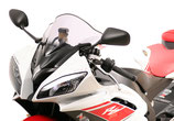 YZF-R6 Racing Screen 08-16