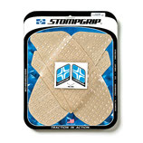 STOMPGRIP GSX-R 1000 09-16