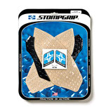 STOMPGRIP HP4 13-14 / S1000RR 09-14