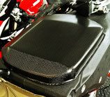 PANIGALE L2 AIRBOX COVER