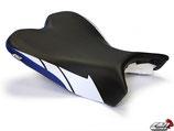 YZF-R1 09-14 Sport Rider