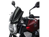 CB1000R 18-19 Sport Screen NSPM