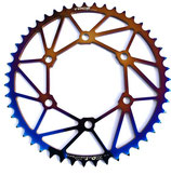 TOCE SPROCKET YAMAHA