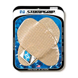 STOMPGRIP DL1000 V-Storm / Adventure 14-16