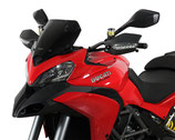 MULTISTRADA 1200 Sport Screen 13-14