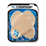 STOMPGRIP UNIVERSAL XL