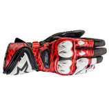 Supertech Glove MM93 Maze