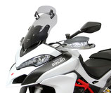 MULTISTRADA 1200 1260 Vario Touring Screen 15-