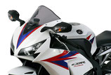 CBR1000RR Racing Screen 12-16