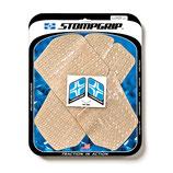STOMPGRIP 1400GTR / Concourse 14 07-17