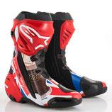 Supertech R Boots Mcguiness