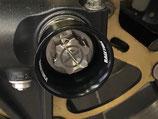 Racetorx Pull Cup