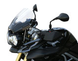 TIGER 800 Touring Screen 10-17
