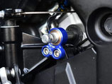 RACETORX ギアシフトサポート GSX-R1000 17-20