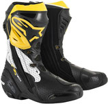 Supertech R Boots Kenny Roberts