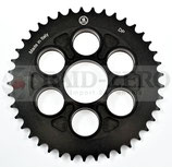 GANDINI Rear Sprocket DUCATI