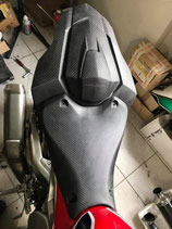 CBR1000RR SC77 CARBON REAR FAIRING