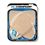 STOMPGRIP CBR600F4i INTERCEPTOR