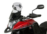 CROSSTOURER VFR1200X Variotouring Screen 16-