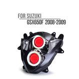 GSX650F 08-09 Headlight