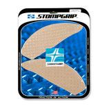 STOMPGRIP GSX 250 R 18-19