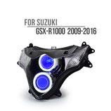 GSX-R1000 09-16 Headlight