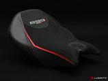 PANIGALE 899 Veloce Rider