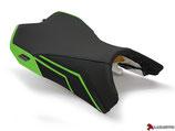 NINJA 1000 11-16 Sport Rider