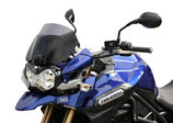TIGER 1200 EXPLORER Sport Screen 12-15