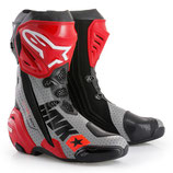 Mach 1 Supertech R Boot