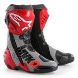 Supertech R Boots Mach 1