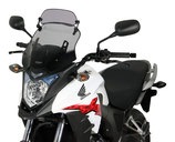 CB500X X-creen Screen 13-15