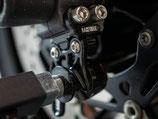 RACETORX HONDA フロント GPリフター