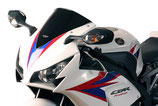 CBR1000RR Originally Screen 12-16
