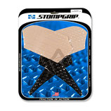 STOMPGRIP Versys 650 15-17