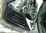 MT-01 BELLY PAN