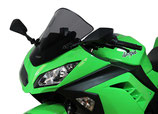 NINJA 250/300 Racing Screen 13-16